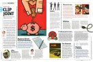 BusinessWeek Small Biz