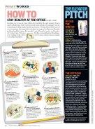 BusinessWeek Small Biz