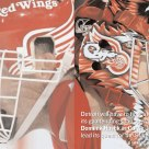 "Sports Illustrated, ""Wings Layout"""